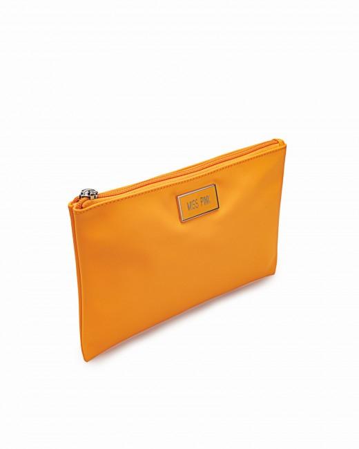 Neceser Sobre Naranja - Sabina