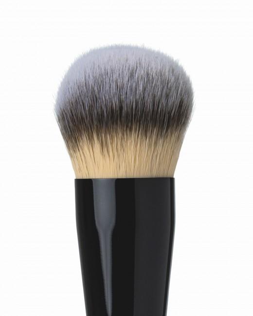 Pincel Maquillaje Nº 02