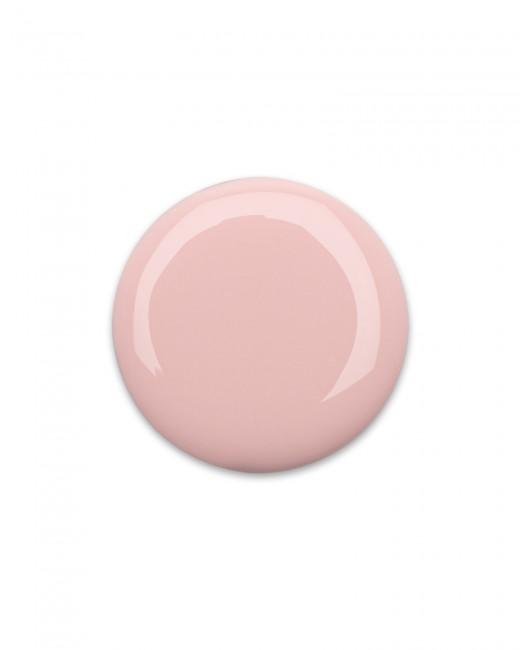 Color Natural - 16 Powder Pink