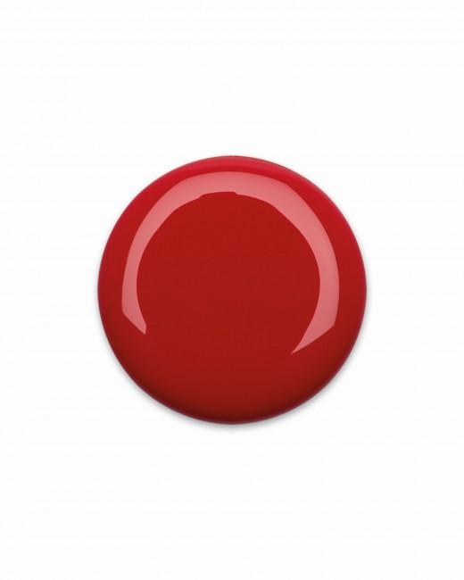 Color Natural - 17 Red Velvet
